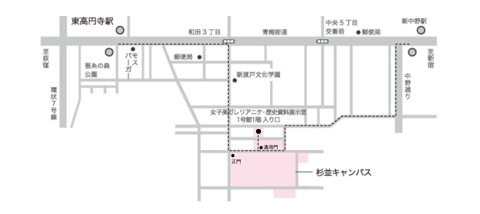 suginami_map_2016_web-02