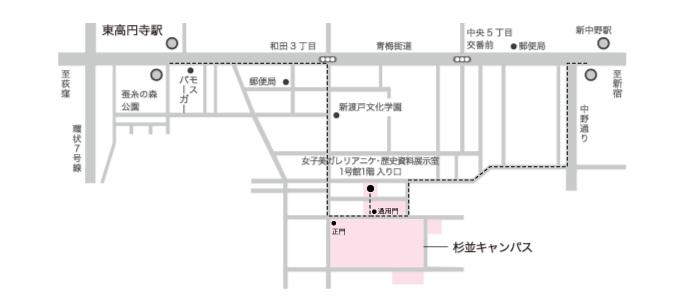 suginami_map_2016_web-02