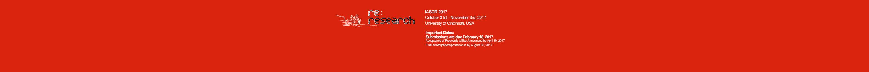 IASDR2017